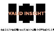 Valid Insight logo