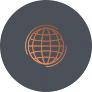 Pharma Marketplace Solutions
