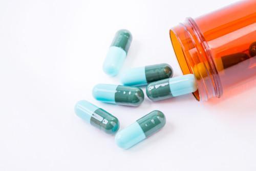 High-cost therapeutics
