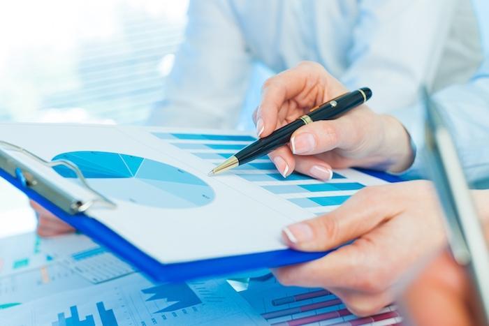 market access training