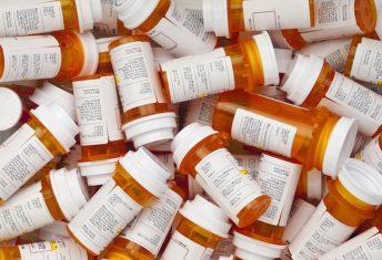 Orphan Drug Market Access