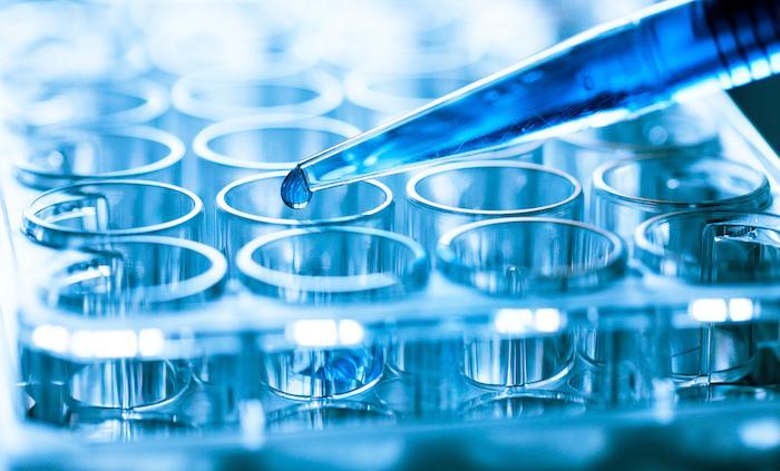 Biobetters Valid Insight