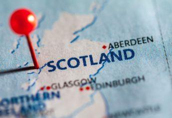 Market Access NHS Scotland