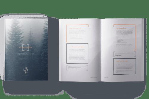 Valid Insight Market Access Ebook