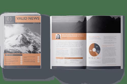 Market Access Insights