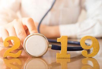 WHO essential medicine list