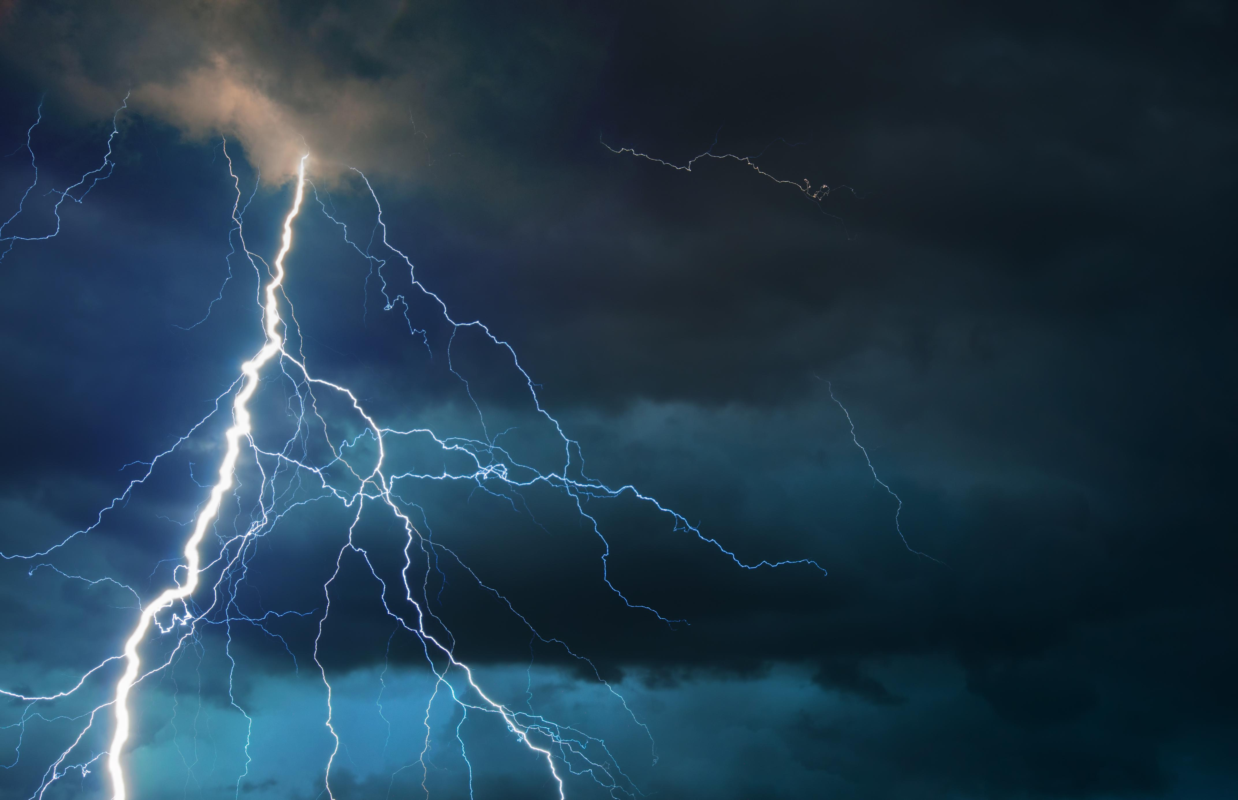 image-of-a-storm