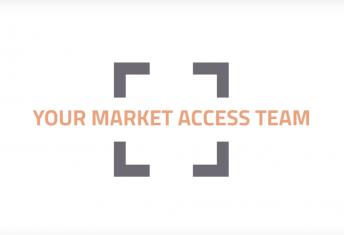 Valid Insight Market Access