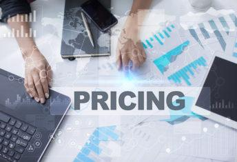 pharmaceutical pricing